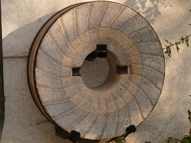 millstone-483318_640
