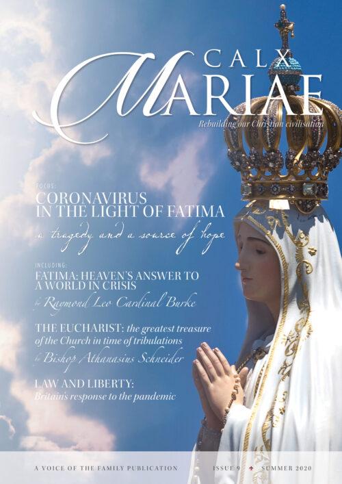 CM9 Cover